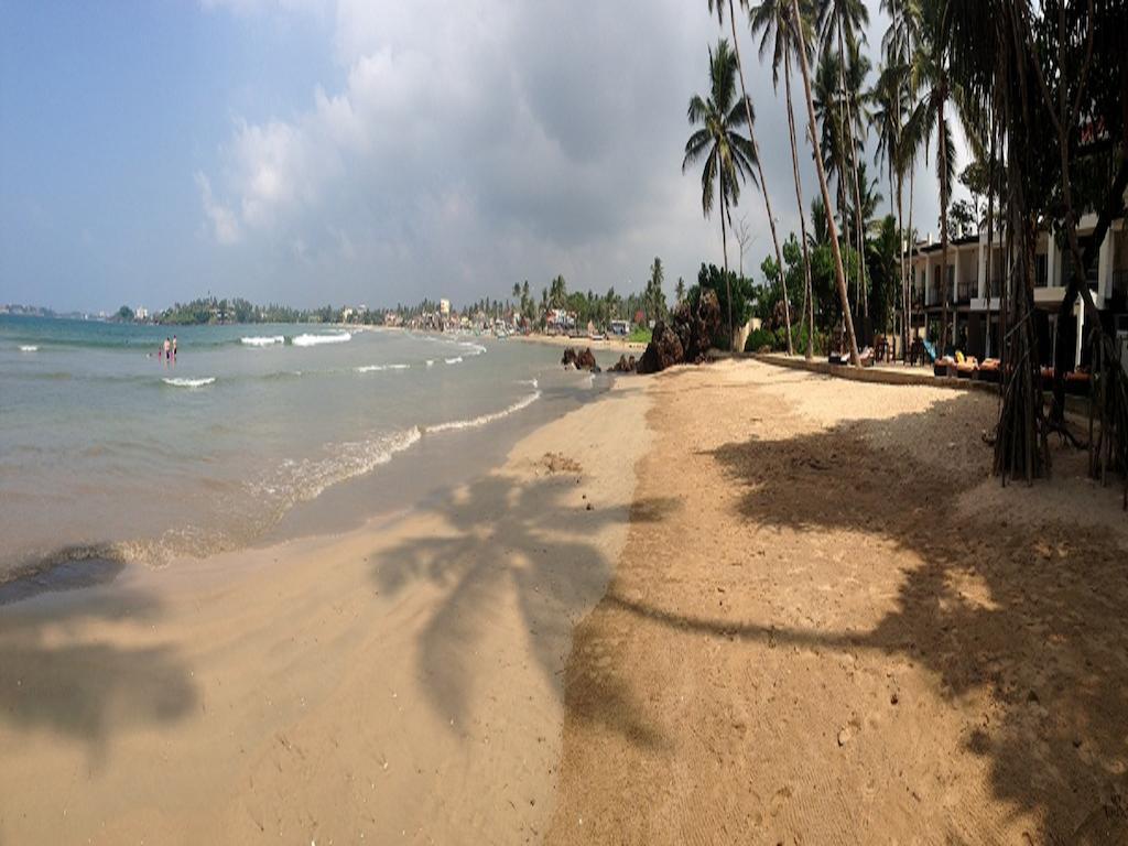 Coco Bay Unawatuna, Унаватуна, фотографии туров