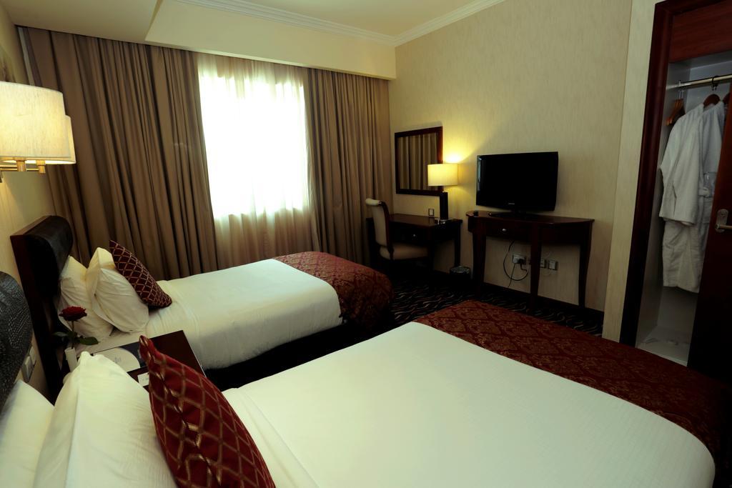 Cassels Al Barsha Hotel, Дубай (город), фотографии туров