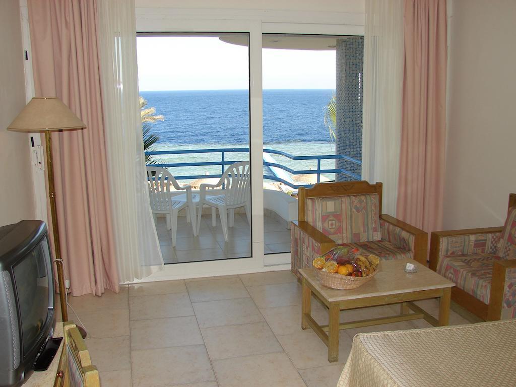 Цены в отеле Veraclub Queen Sharm