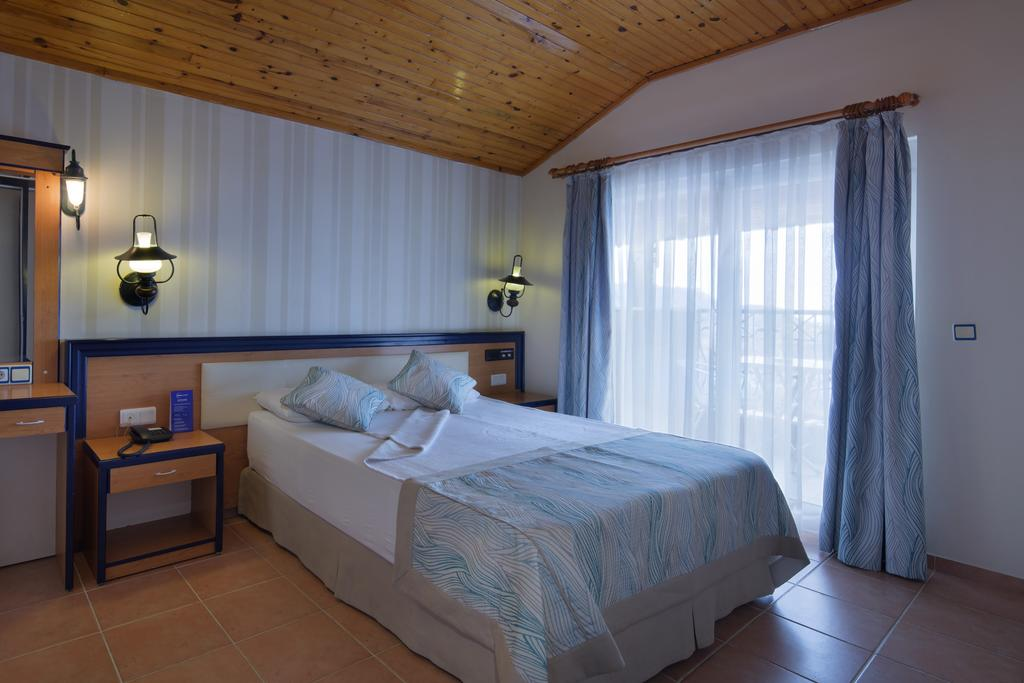 Відгуки гостей готелю Villa Moonflower Aparts & Suites