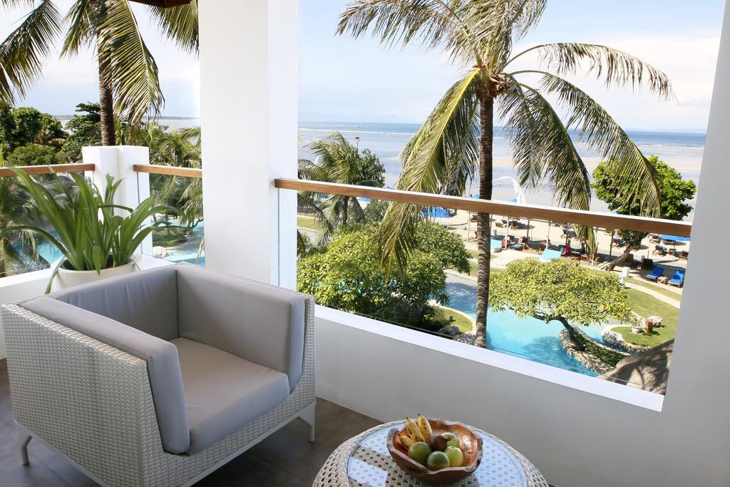 Grand Aston Bali Beach Resort, фото