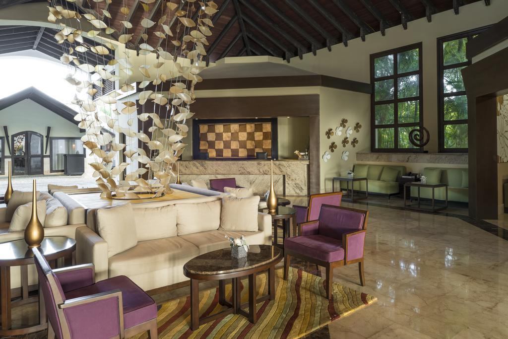 Туры в отель Memories Splash Punta Cana
