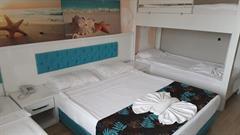 Mysea Hotels Alara, Аланія ціни