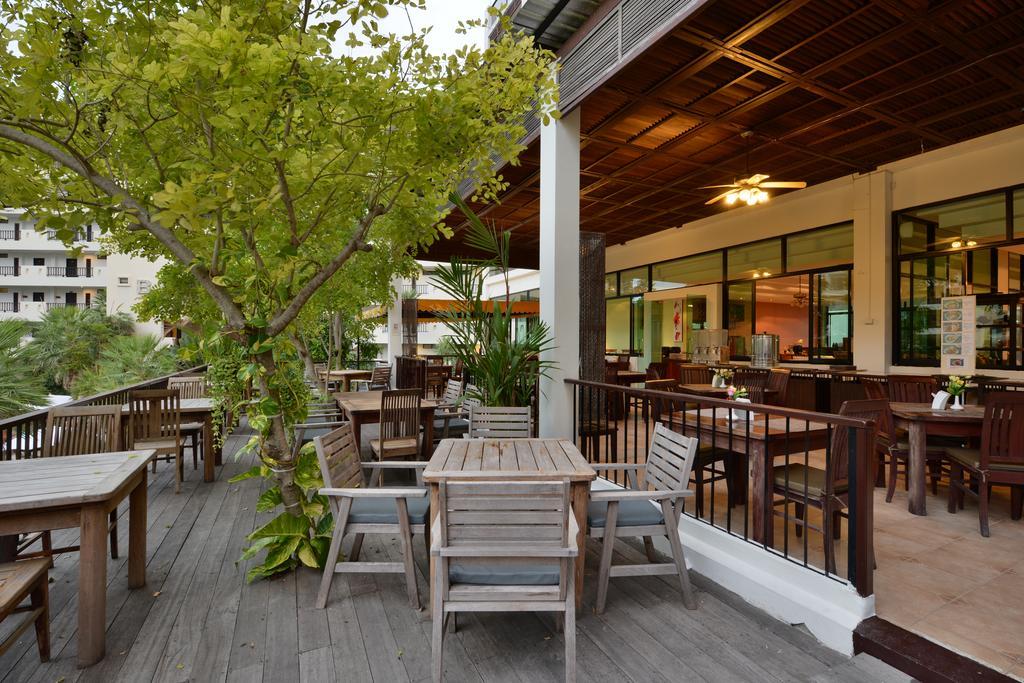 Цены, Wongamat Privacy Residence
