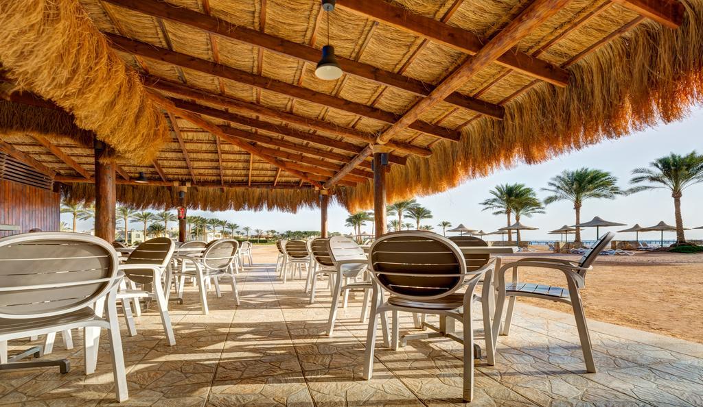 Aurora Oriental Resort (Ex. Oriental Resort) ціна