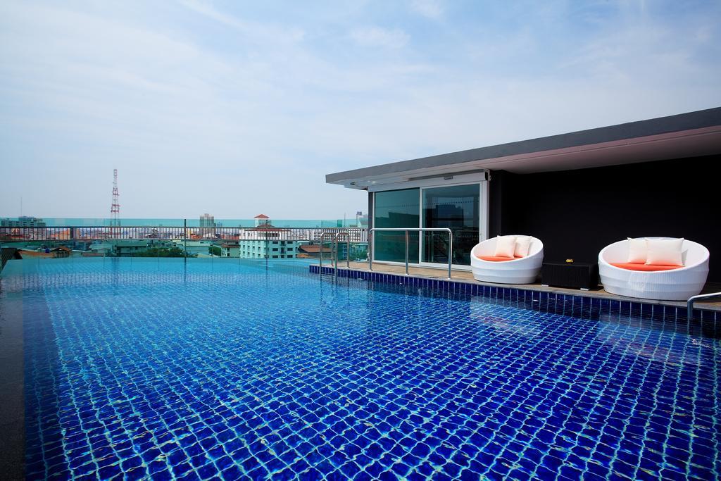 Nova Express, Таиланд, Паттайя, туры, фото и отзывы