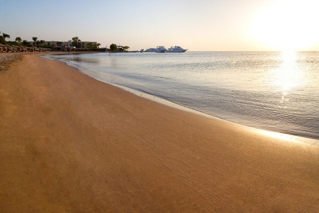 Фото отеля Balina Paradise Abu Soma (ex. Solymar Paradise Abu Soma)