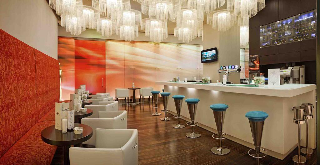 Ibis Hotel Mall Of The Emirates, ОАЭ, Дубай (город)