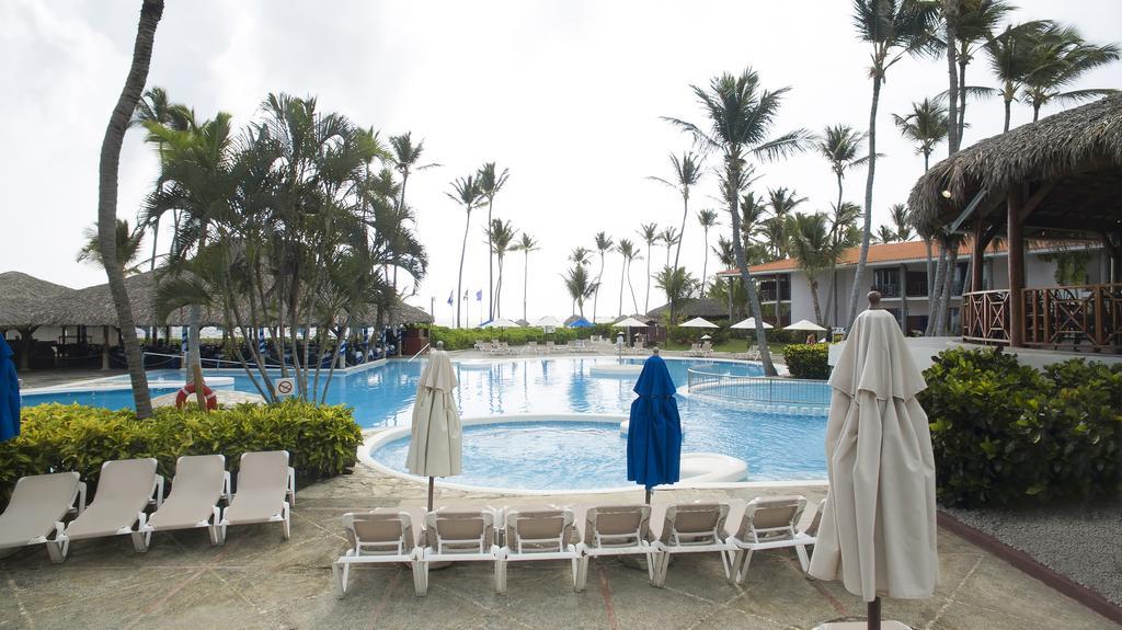 Туры в отель Natura Park Beach Eco Resort & Spa