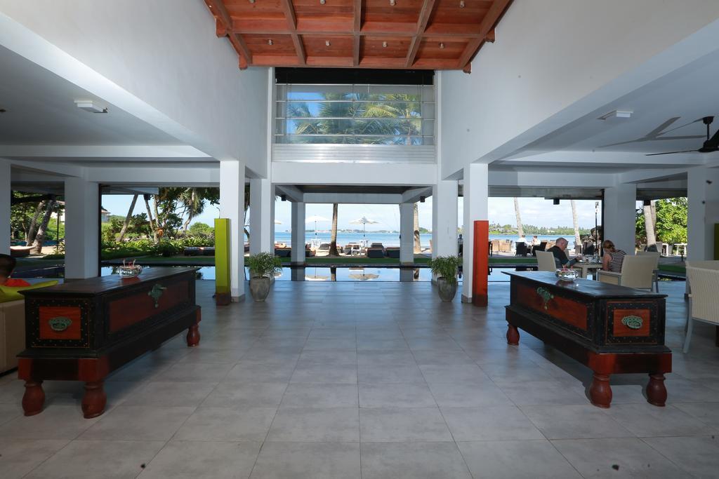 Отдых в отеле Coco Bay Unawatuna Унаватуна Шри-Ланка