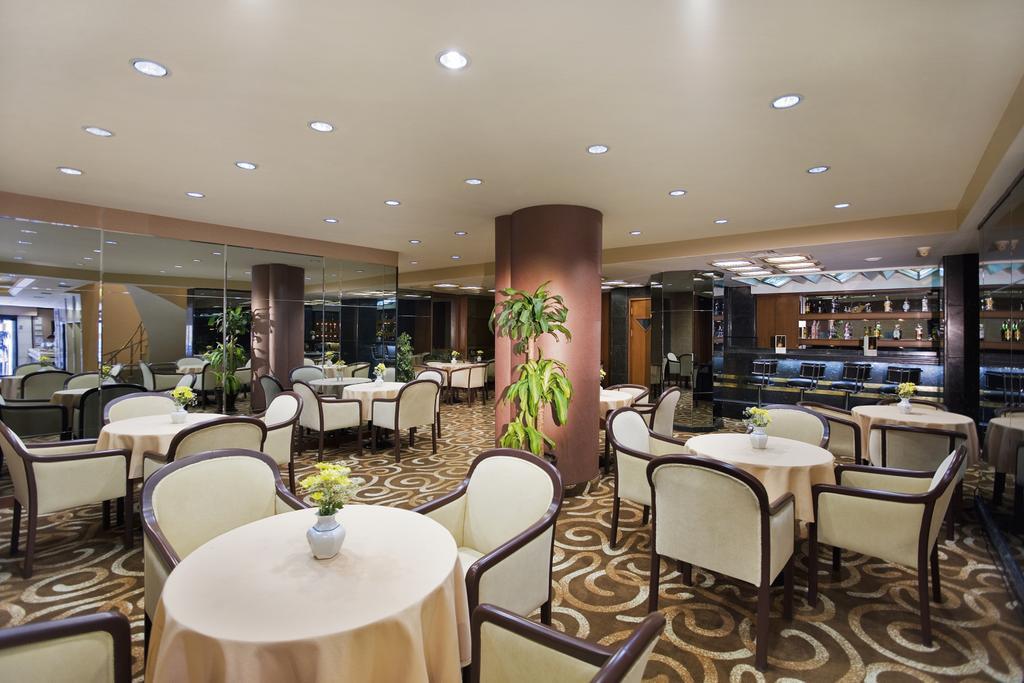 Buyuk Sahinler Hotel Турция цены