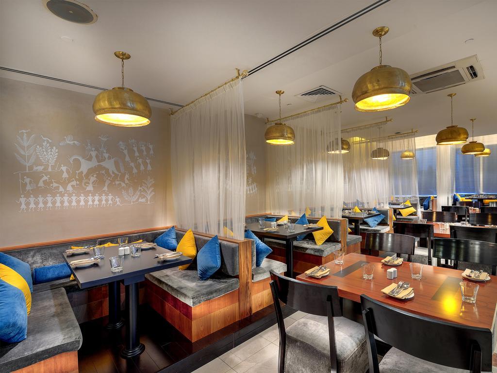 Цены в отеле Citymax Hotels Bur Dubai