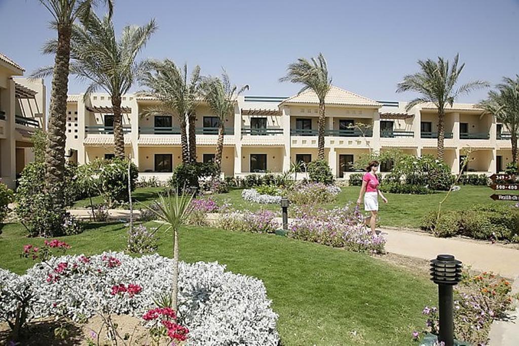 Island Garden Resort Шарм-ель-Шейх ціни