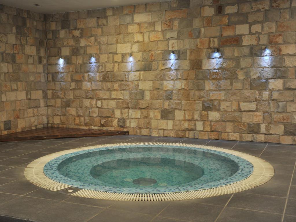 Avala Resort & Villas фото и отзывы