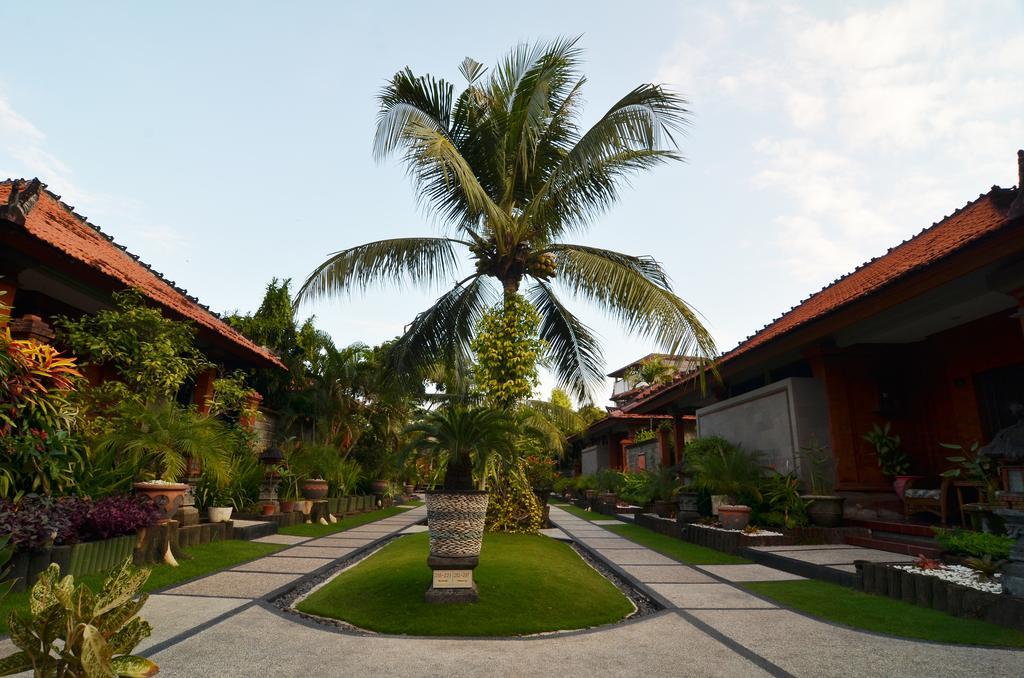Отзывы туристов Sol House Bali Kuta