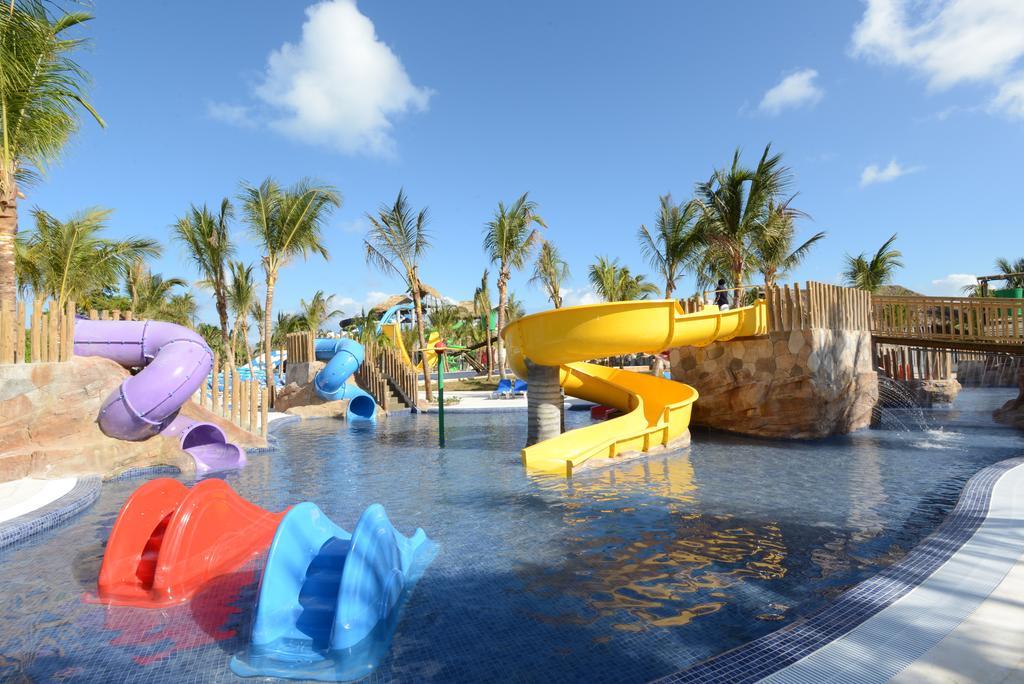 Горящие туры в отель Memories Splash Punta Cana Пунта-Кана Доминиканская республика