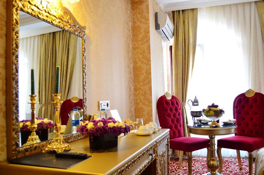 Balin Hotel, Стамбул, Турция, фотографии туров