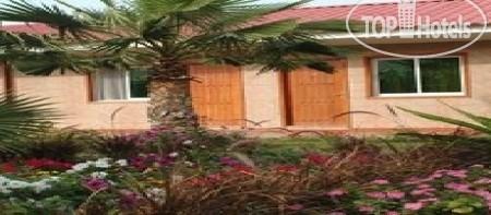 Marhaba Resort, Шарджа, фотографии туров