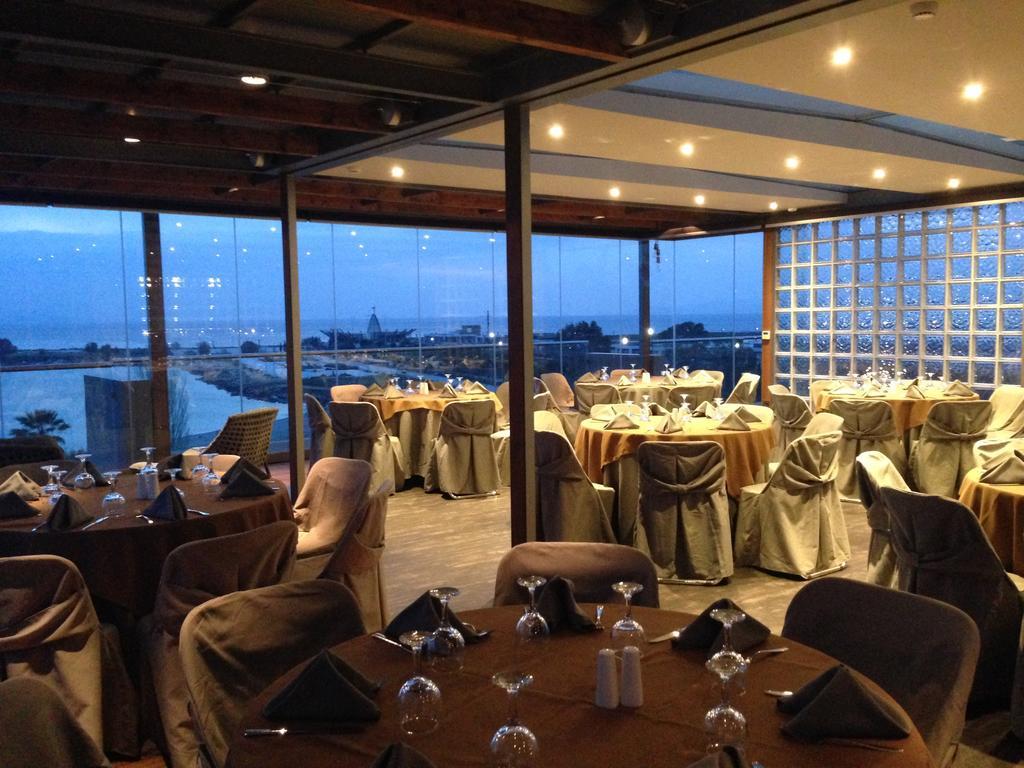 Цены в отеле Bomo Club Palace Hotel