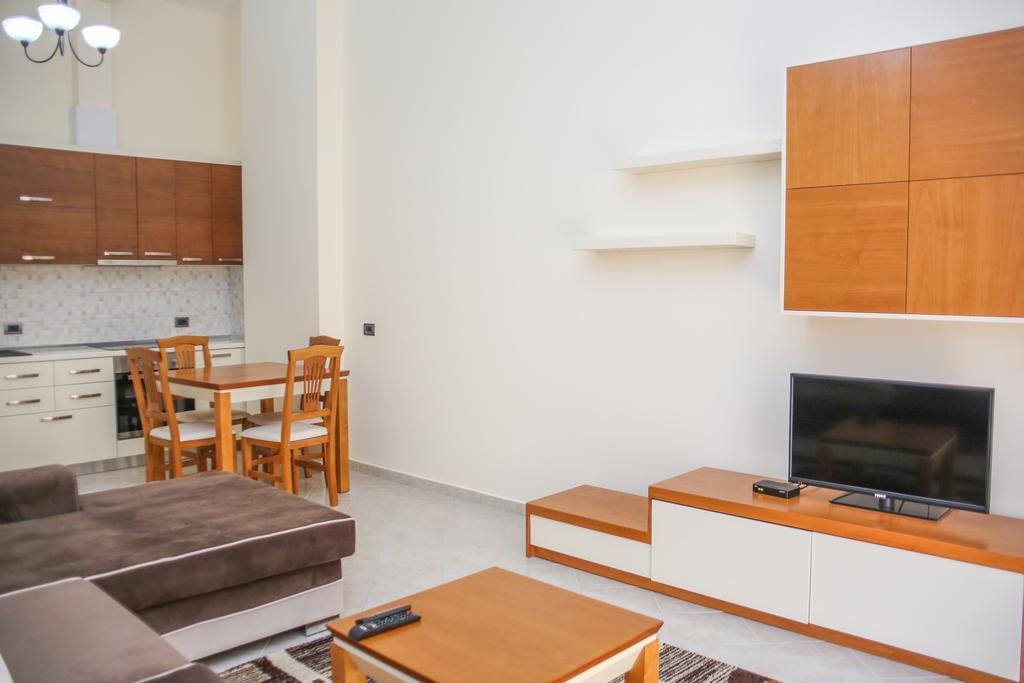 Aler Luxury Apartments Durres, Дуррес, Албанія, фотографії турів