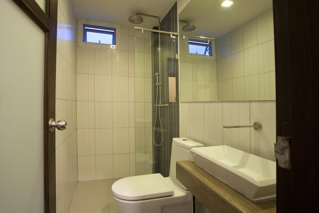 Отдых в отеле Wiz Hotel Паттайя Таиланд