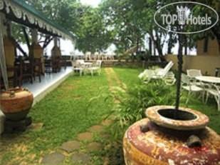 Kabalana Boutique Hotel&Spa, Ахангама, Шри-Ланка, фотографии туров