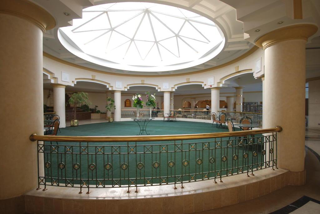 Dive Inn  Resort, Шарм-эль-Шейх