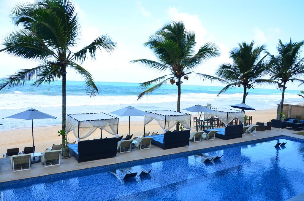 Lavanga Resort & Spa, фото