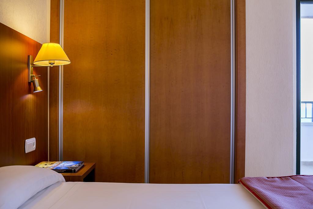 Горящие туры в отель Playas de Torrevieja Коста-Бланка