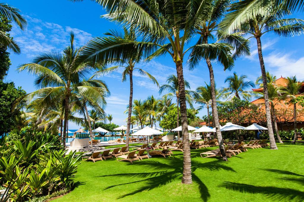 Отзывы про отдых в отеле, Ayodya Resort