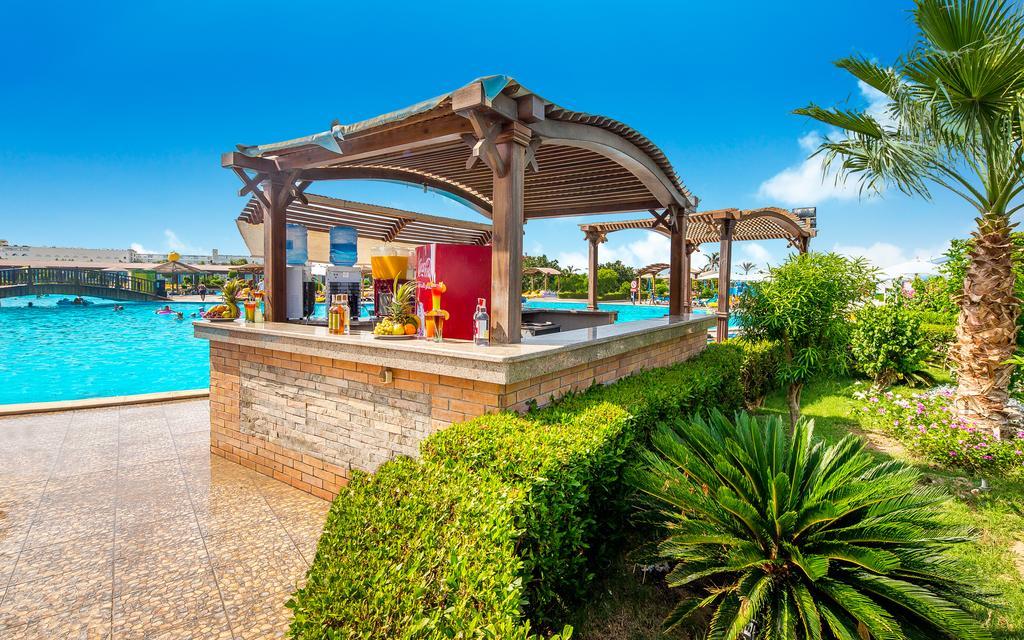 Горящие туры в отель Hawaii Caesar Palace Hotel & Aquapark (Ex. Mirage Aquapark)