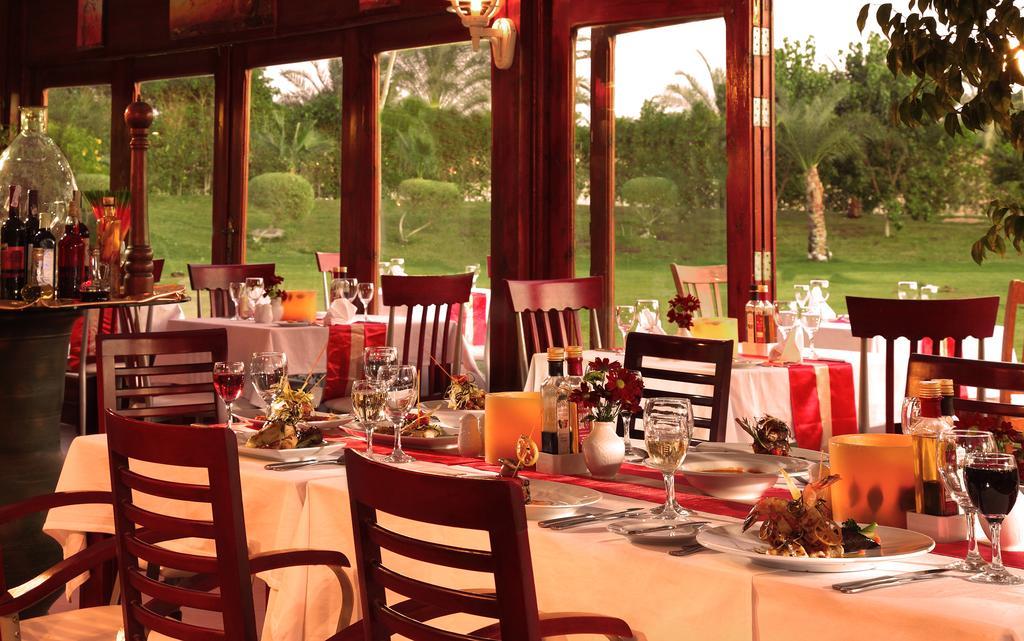 Відпочинок в готелі Xperience Kiroseiz Parkland
