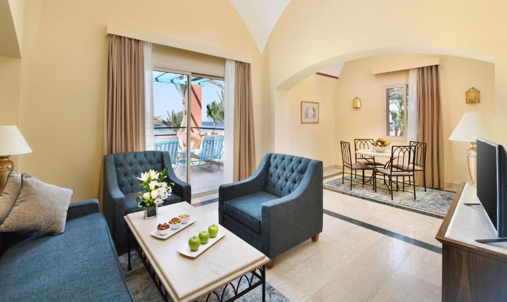 Club Magic Life Sharm El Sheikh, фото з відпочинку