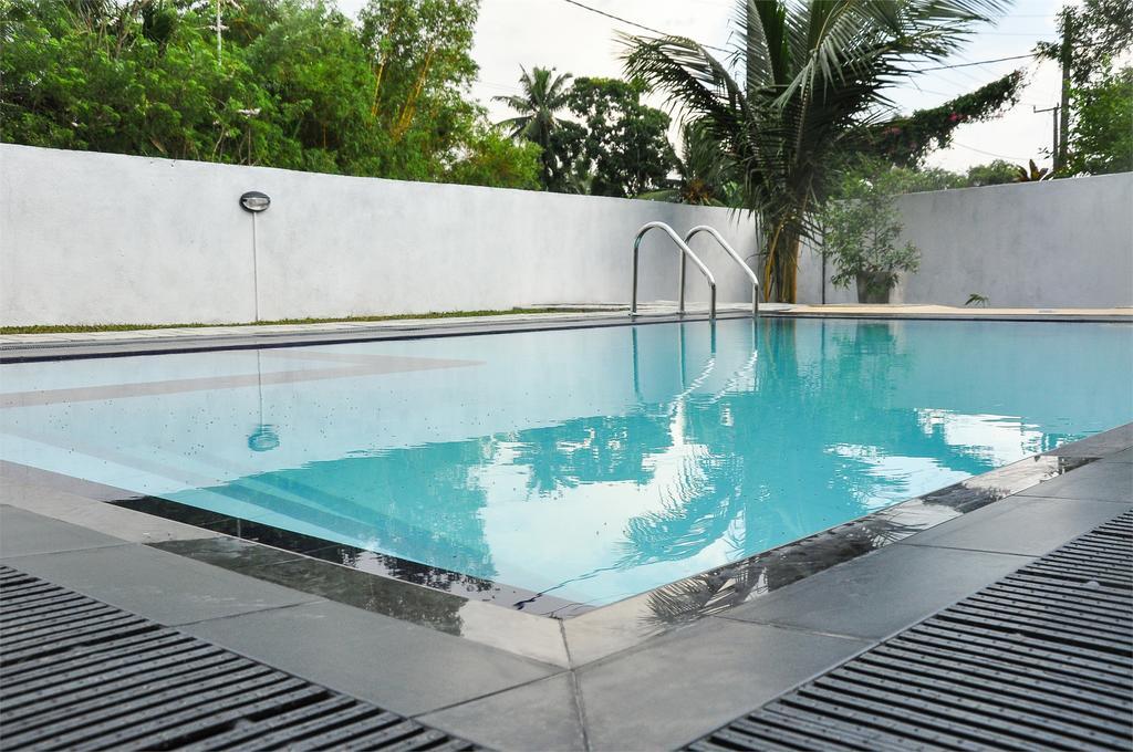 Ritz Gate Kalutara Шри-Ланка цены