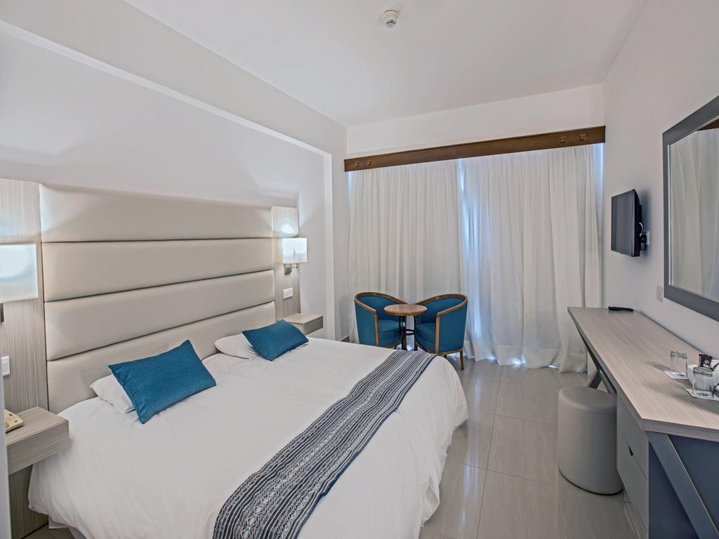 Anmaria Beach Hotel, фотографии туристов