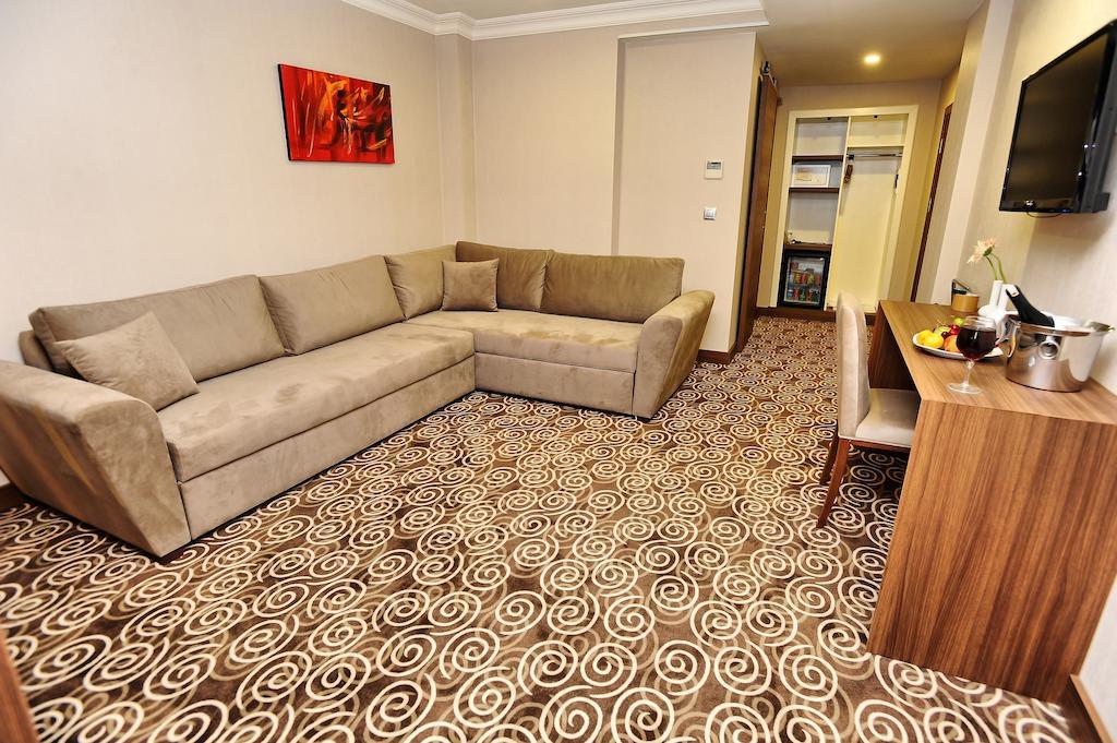 Delta Hotel, Стамбул, Турция, фотографии туров