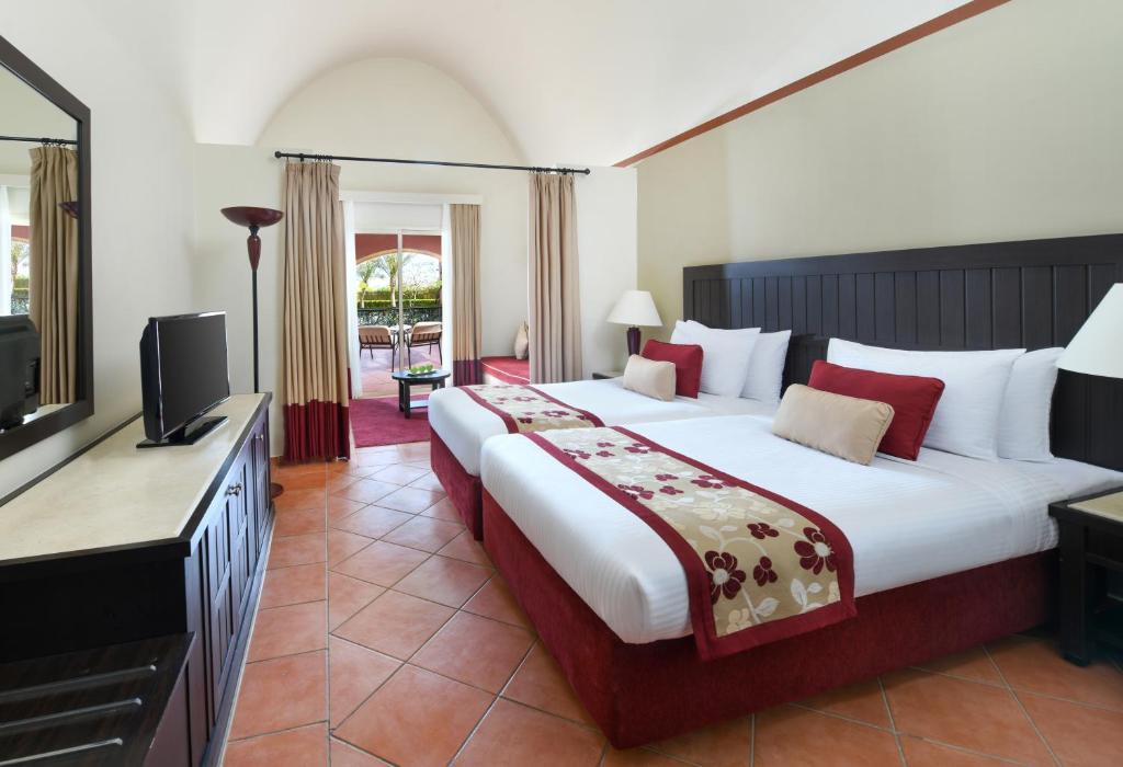 Гарячі тури в готель Club Magic Life Sharm El Sheikh Шарм-ель-Шейх