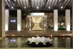 Шри-Ланка Avani Kalutara Resort