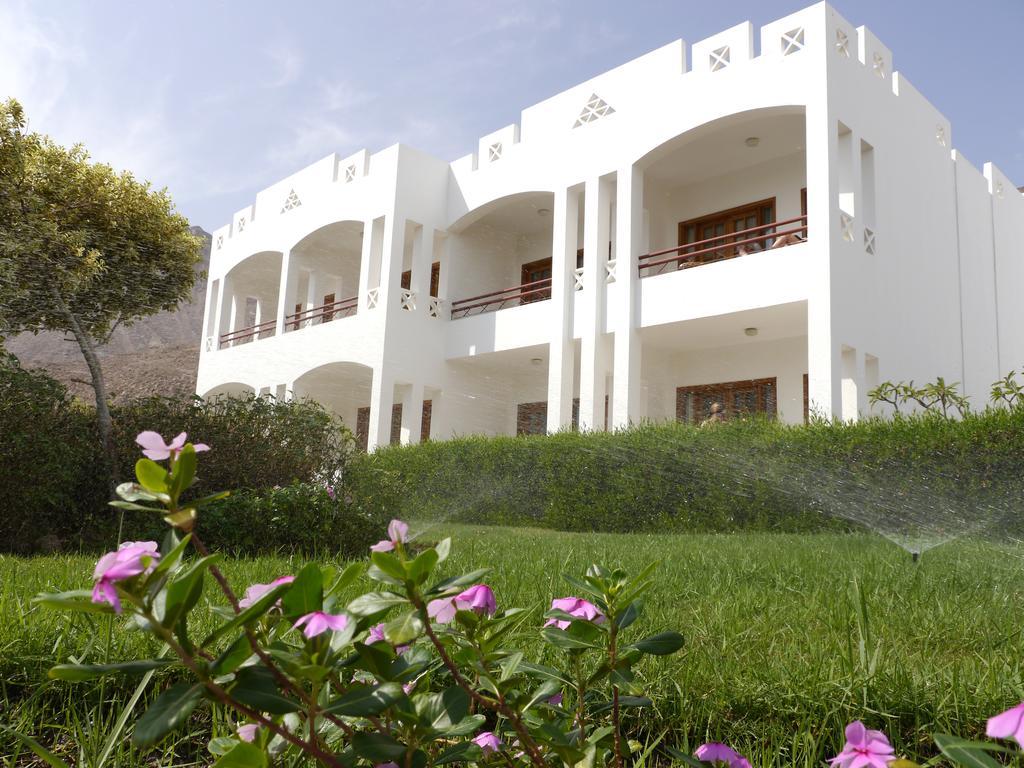 Горящие туры в отель Happy Life Village Dahab Дахаб