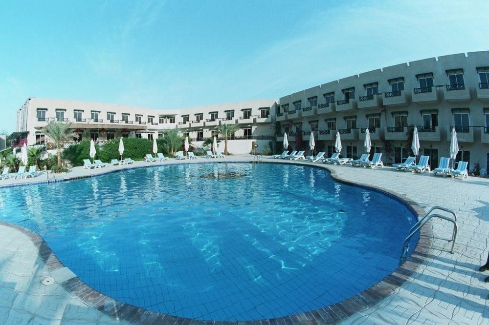 Fantazia Hotel Naama Bay, Шарм-эль-Шейх