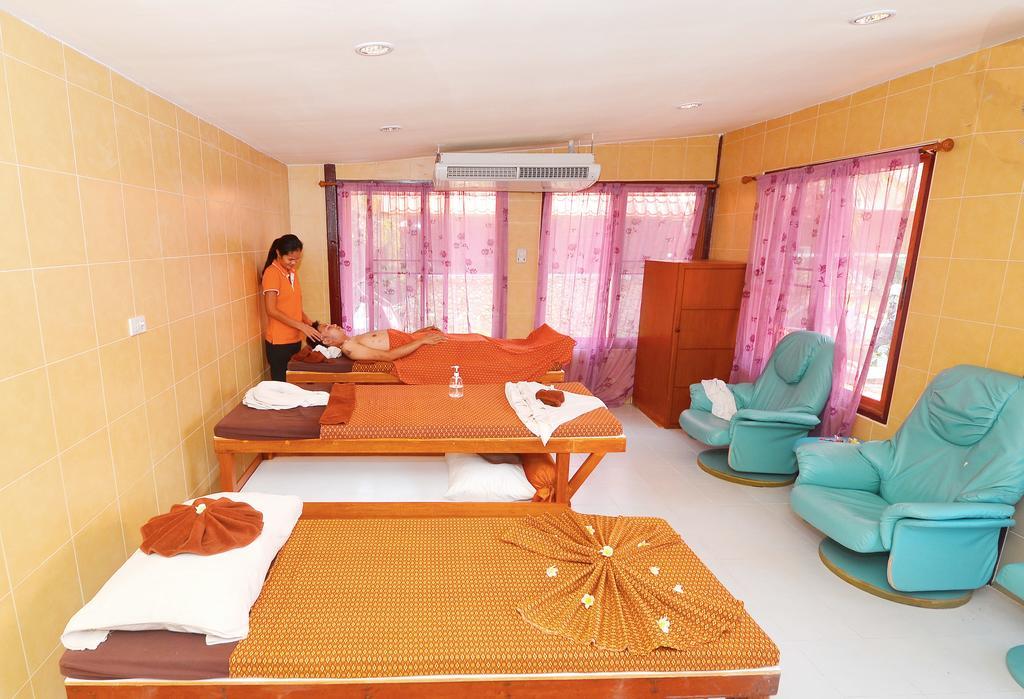 Koh Chang Resort & Spa цена