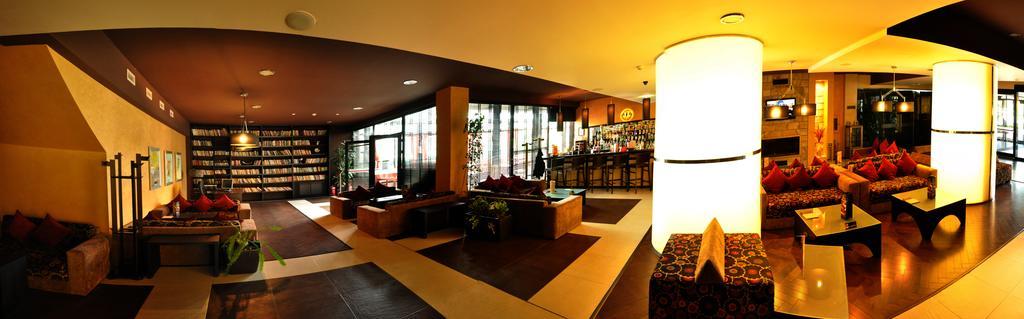 Mpm Perun Lodge, Банско цены