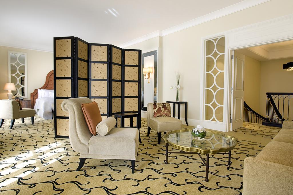 Гарячі тури в готель The Westin Dubai Mina Seyahi Beach Resort&Marina