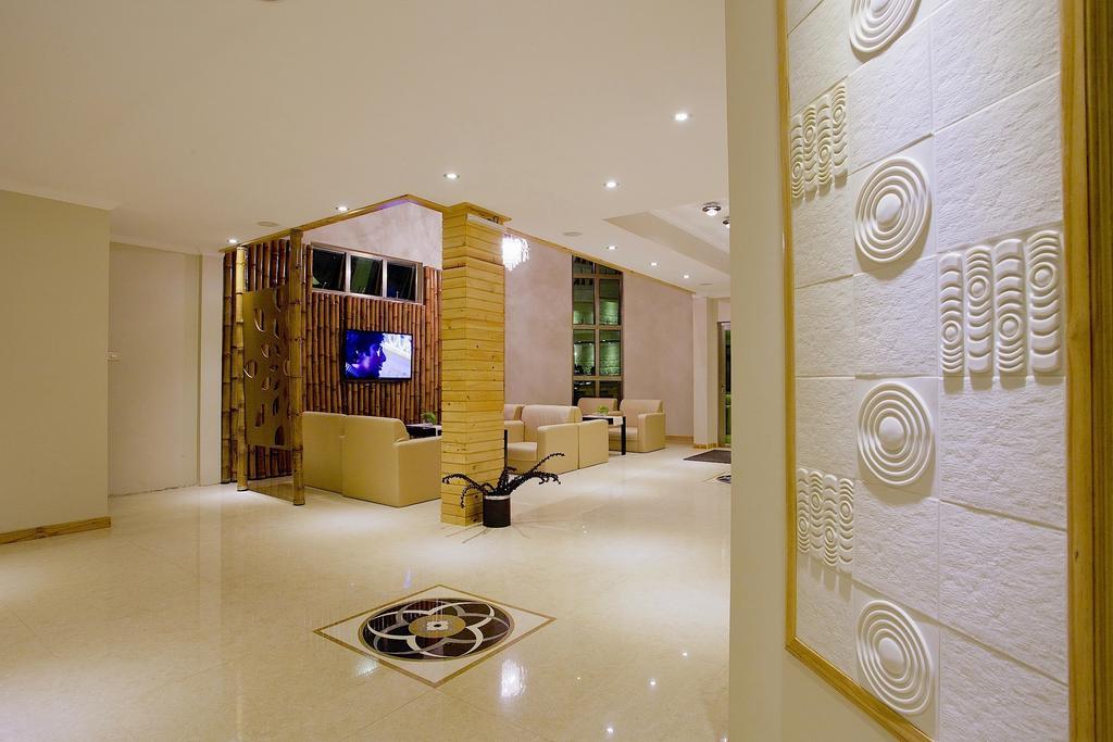 Каафу Атолл Kaani Beach Hotel цены