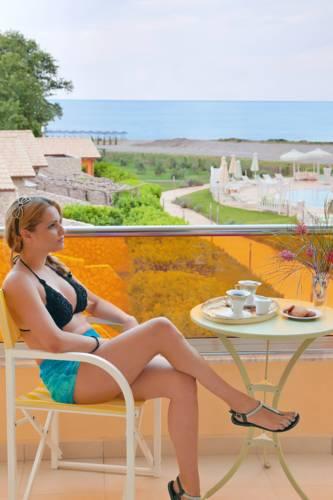 Відгуки туристів, Litohoro Olympus Resort Villas  & Spa