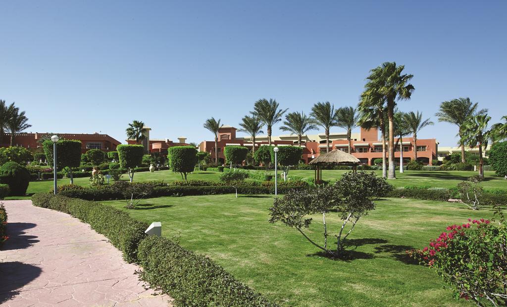 Coral Sea Holiday Resort, Єгипет, Шарм-ель-Шейх, тури, фото та відгуки