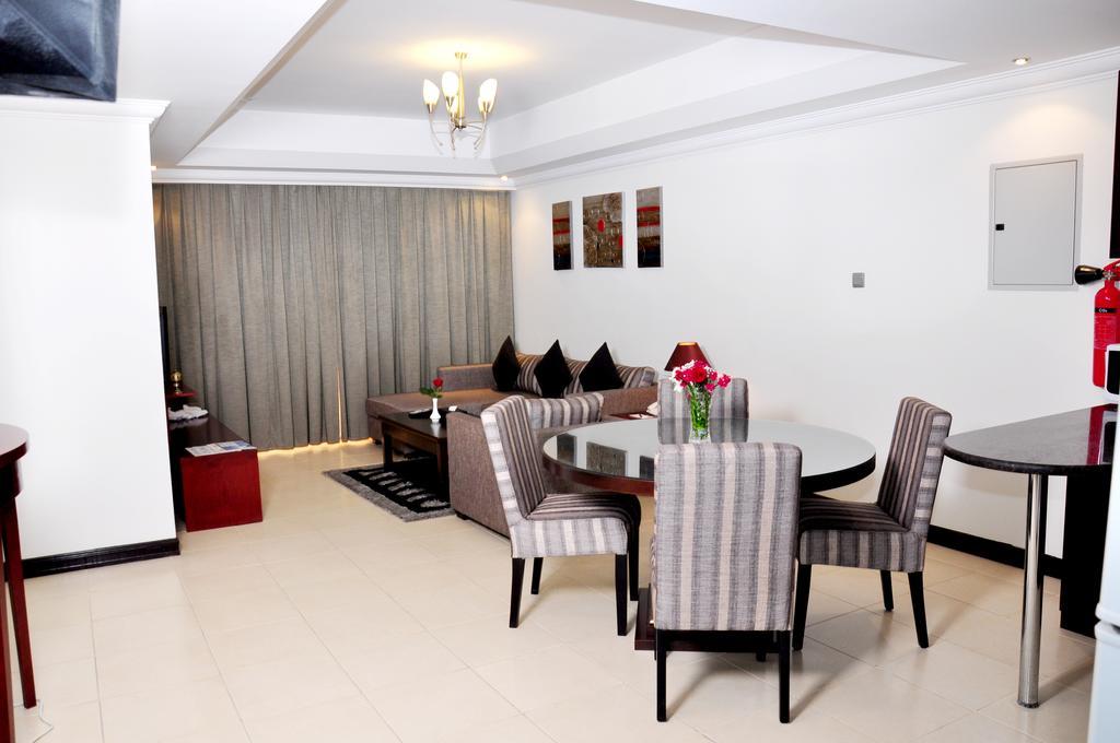 Ewan Hotel Apartments, Аджман, фотографии туров