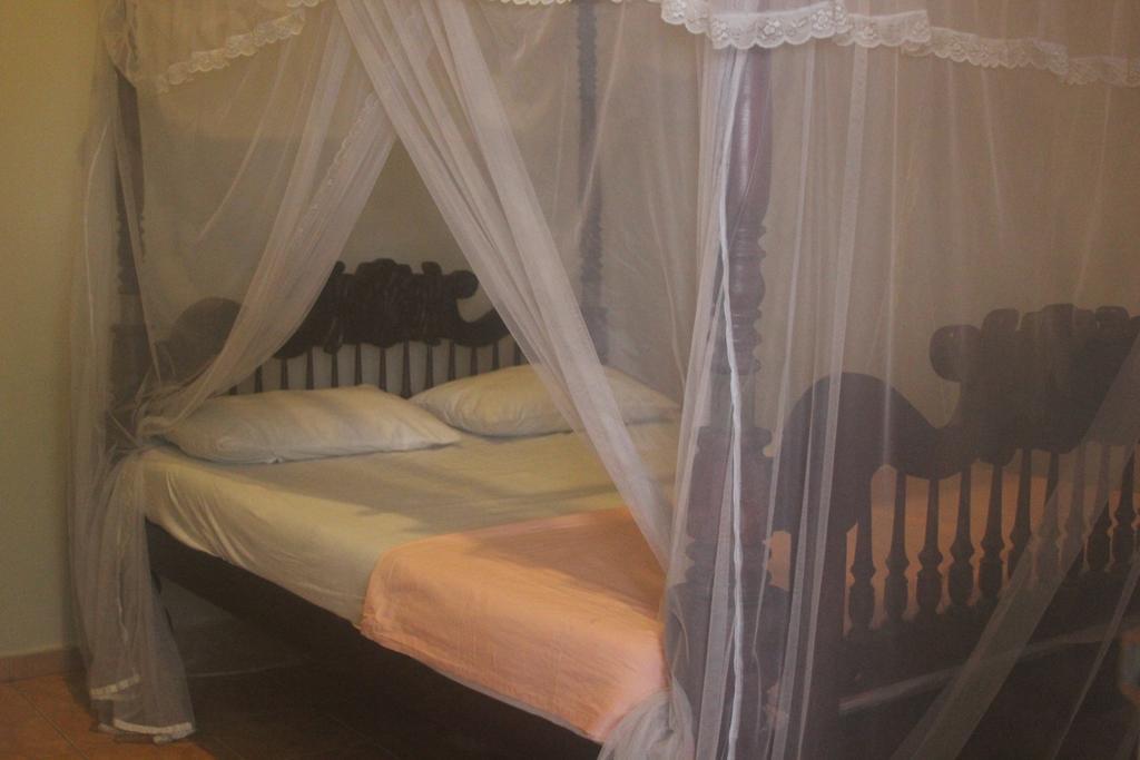 Serendipity Beach Hotel Шри-Ланка цены