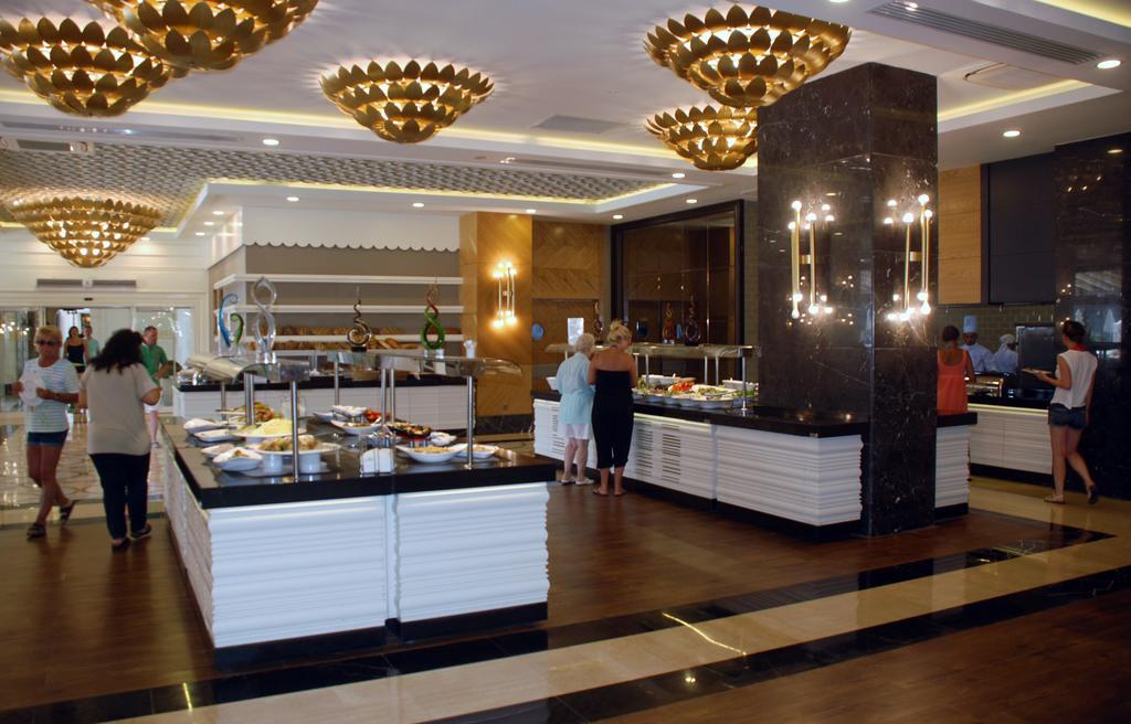 Відгуки туристів Port River Hotel & Spa
