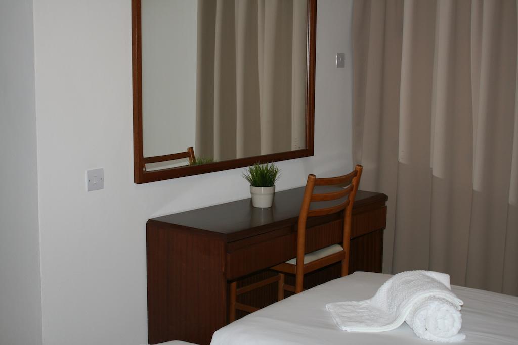 Melpo Antia Hotel & Suites, Айя-Напа цены